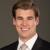 Allstate Insurance Agent: Nicholas Poore