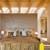 Core Value Interiors