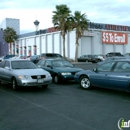 Las Vegas Athletic Club