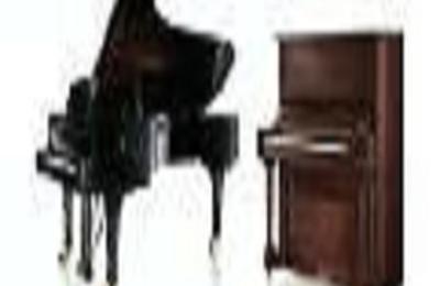 Bruce Johnson Piano Service - Arvada, CO
