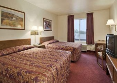 Days Inn Madison Northeast - Windsor, WI