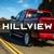 Hillview Motors Inc