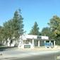 Blue Rock Chiropractic Center - Phoenix, AZ