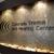 Colorado Tinnitus and Hearing Center Inc.
