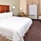 Hampton Inn & Suites Dayton-Vandalia - Dayton, OH