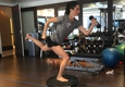 House Call Trainers-New York City's Best Fitness Coaching - New York, NY