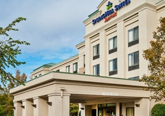 SpringHill Suites Centreville Chantilly - Centreville, VA