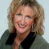 Julie M Gillis, DDS