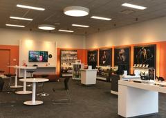 AT&T Store - Midvale, UT