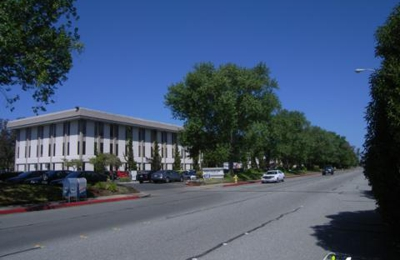 BrightStar Care - San Mateo, CA