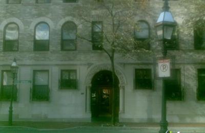 Garrison Square Management, Inc. - Boston, MA