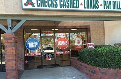 Payday loans alamogordo image 9
