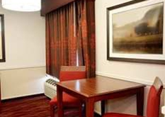 Hampton Inn Salt Lake City-North - Woods Cross, UT