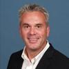 John Warren: Allstate Insurance