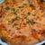 Caragiulos Italian American Restaurant