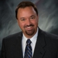 Allstate Insurance Agent: Brian Planz - Findlay, OH