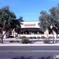 Creative Leather Furniture - Glendale, AZ