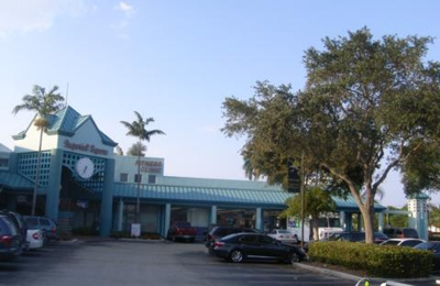 Neuromuscular Pain Relief Center - Fort Lauderdale, FL