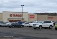 Target - Victor, NY
