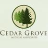 Cedar Grove Medical