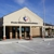 Aggieland Credit Union