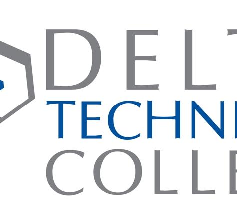Delta Technical College - Horn Lake, Mississippi - Horn Lake, MS. Delta Tech Horn Lake, MS