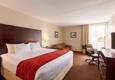 Comfort Inn And Suites - Williamsburg, VA