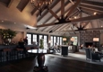 Hotel Yountville - Yountville, CA