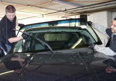 Windshield Replacement Huntsville Al >> Auto Glass Now Huntsville 2807 University Dr Nw Huntsville