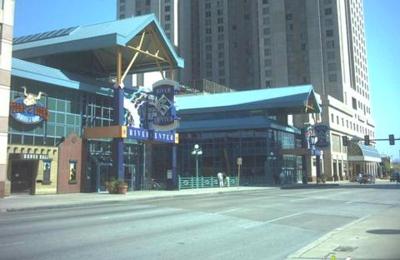 Dairy Queen - San Antonio, TX
