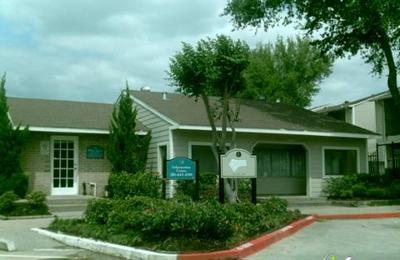 Arbor Court Apts Houston, TX 77060 - YP.com