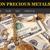 Houston Precious Metals