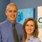 CORE Chiropractic - Houston, TX