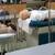 Excel Medical Training