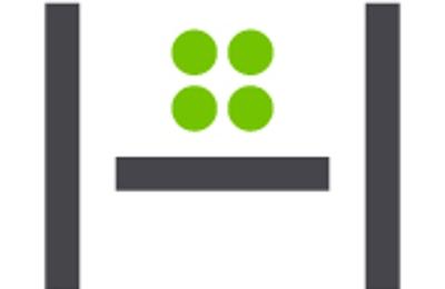 Hedgecock Group Real Estate, LLC - Fairbanks, AK. Hedgecock Group Real Estate, LLC