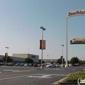 Cinnabon - Hayward, CA