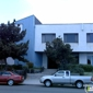 International Times Corp - San Diego, CA