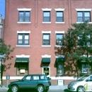 Dahn Yoga And Health Center Inc