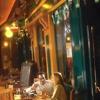 J C Wooloughan's Irish Pub