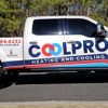 Coolpro Heating and Cooling