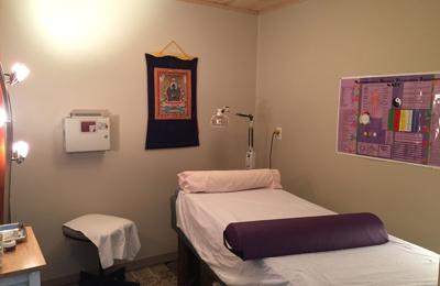 Acupuncture Clinic - Soldotna, AK