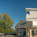 Challenger School - Silverado