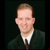 Todd Redding - State Farm Insurance Agent