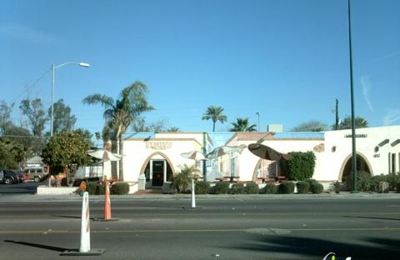 Elmer's Tacos - Chandler, AZ