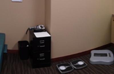 Chiropractic Clinic of Iowa - Cedar Rapids, IA