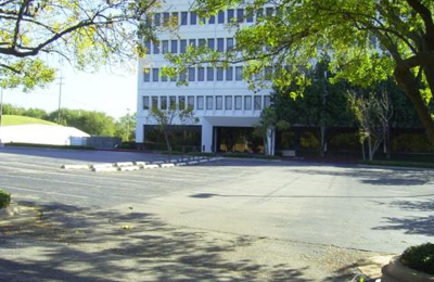 Midfirst bank corporate office