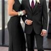AnnMarie's Bridal & Tuxedo Shoppe