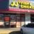 Jj's Fish & Chicken