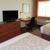 Quality Inn & Suites Raleigh Durham Airport