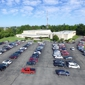 Goldsboro Family YMCA - Goldsboro, NC
